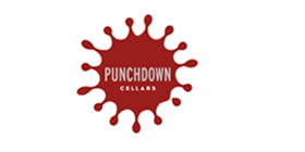 Punchdown Cellars