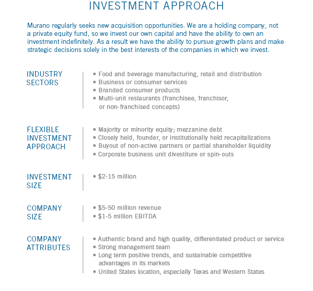 Investment_Approach_Page_05