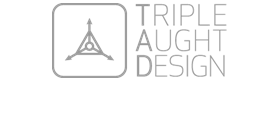 triple_aught_design